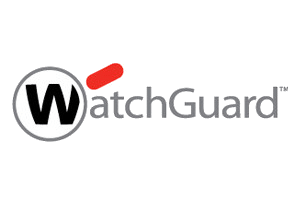 Watch Guard Partner